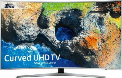 Samsung UE55MU6500 Fernseher