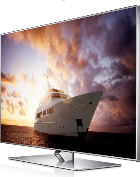 Samsung UE46F7000SL tv
