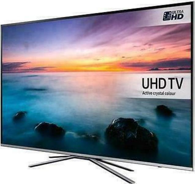 Samsung Ue55ku6400 Full Specifications