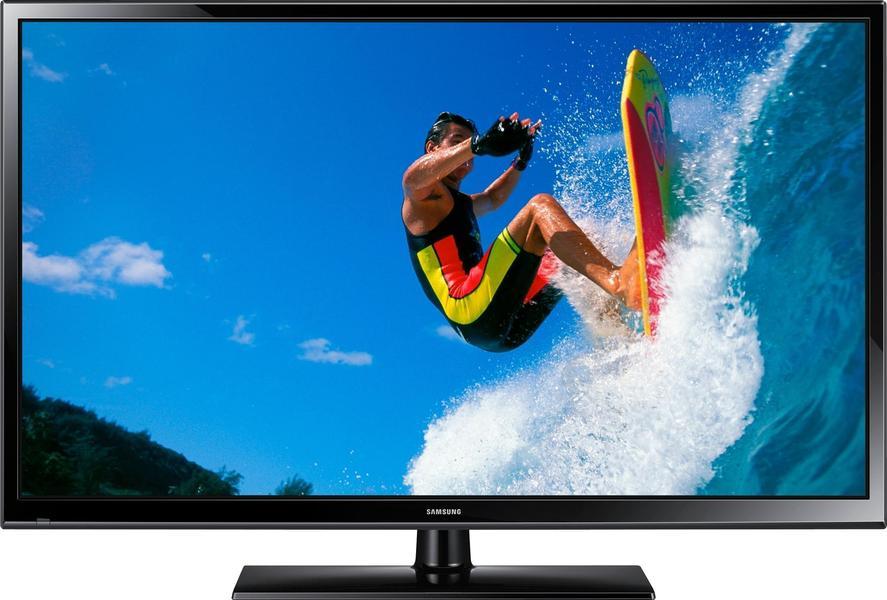 Samsung PE51H4500AW tv
