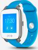 SPC Universe Smartee Watch 9610
