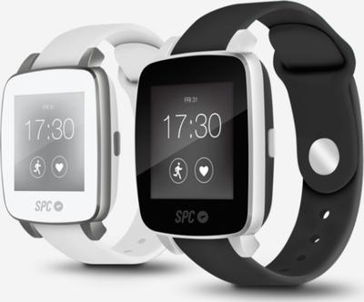 SPC Universe Smartee Watch 9610 Smartwatch