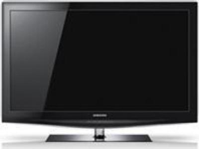 Samsung LE37B650T2P