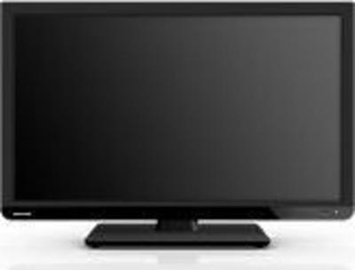 Toshiba 32W3433DG Fernseher
