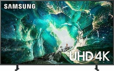 Samsung UE49RU8000 TV