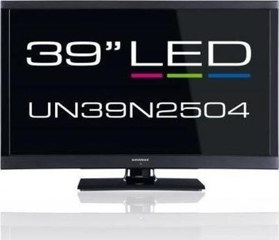 Nordmende UN39N2504 TV