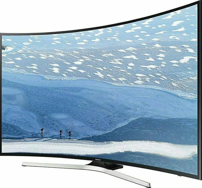 Samsung UE49KU6179 TV