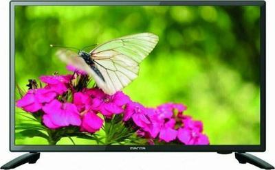 Manta LED1905 TV