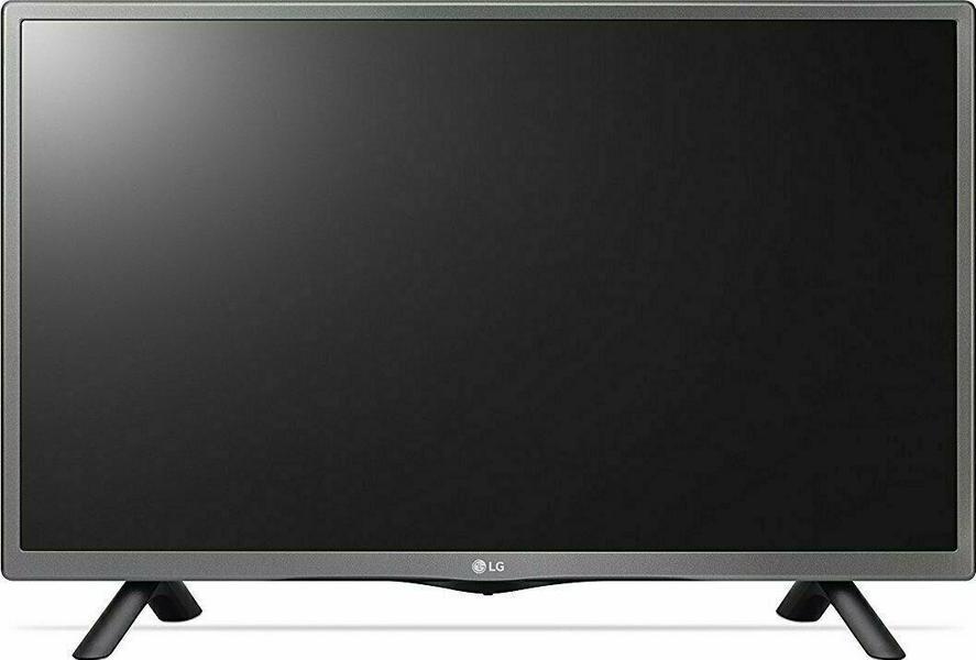 LG 28LF491U TV