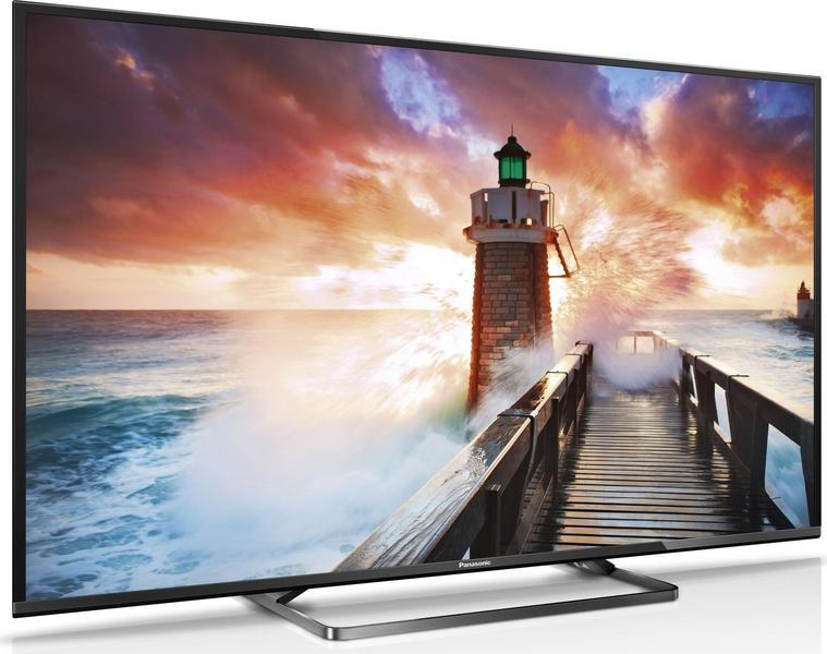 Panasonic Viera TX-55CX680B TV