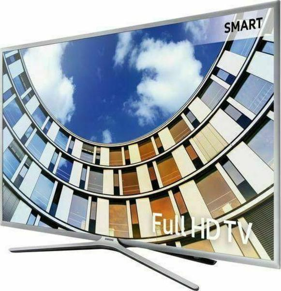 Samsung UE49M5600AK TV