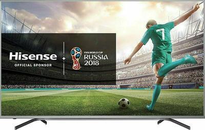 Hisense H70NU9700 Telewizor