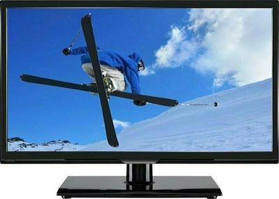Logik L20HE15 TV