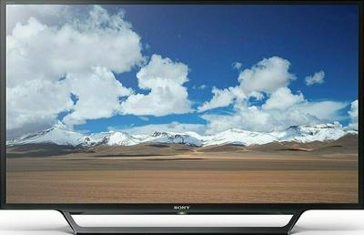 Sony Bravia KDL-40WD650 Fernseher