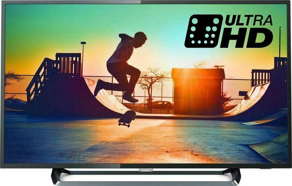 Philips 43PUS6262 TV