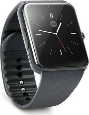 Ora Wearable Tech Prisma Phone 2