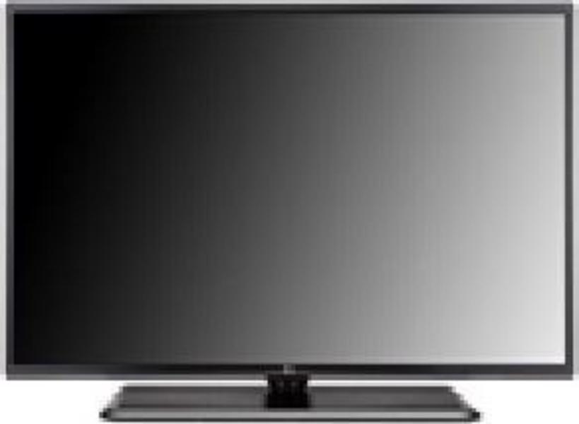 LG 49UW761H TV