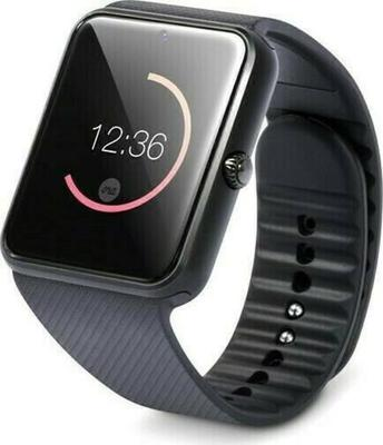 Ora Wearable Tech Prisma Phone 2 Smartwatch