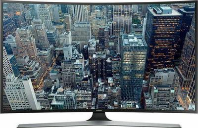 Samsung UE40JU6740 TV
