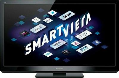 Panasonic Viera TX-P42GT30B TV