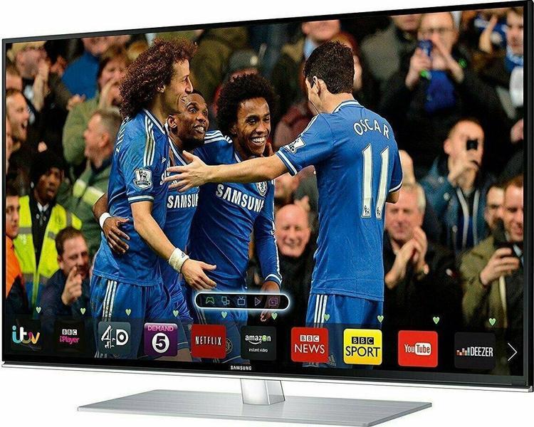 Samsung UE55H6700 TV