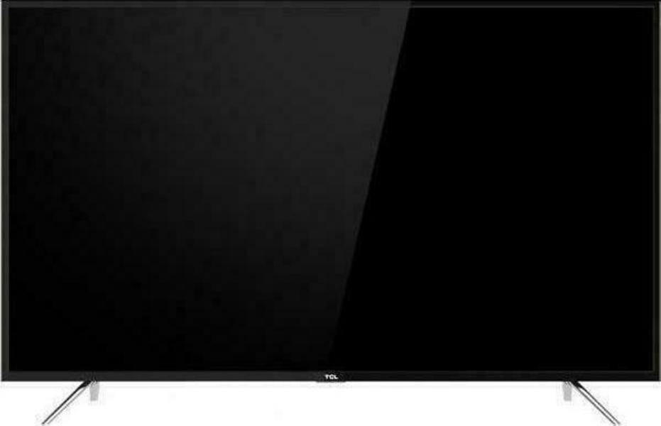 TCL U55P6006S tv