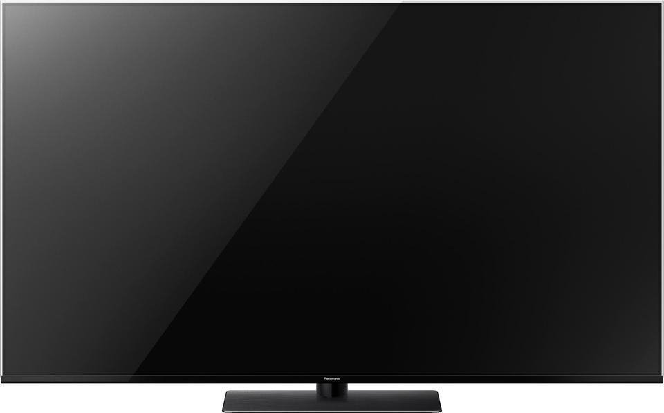Panasonic TX-55FX740E tv