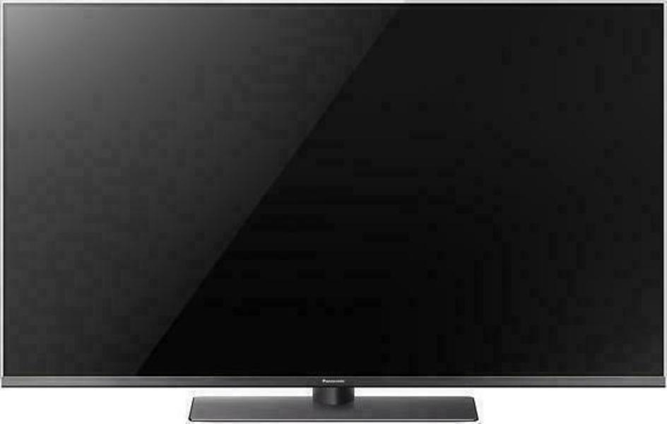 Panasonic TX-49FX780E TV