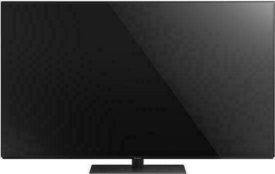 Panasonic TX-55FZ800E TV