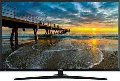 Hitachi 32HB4T62 TV