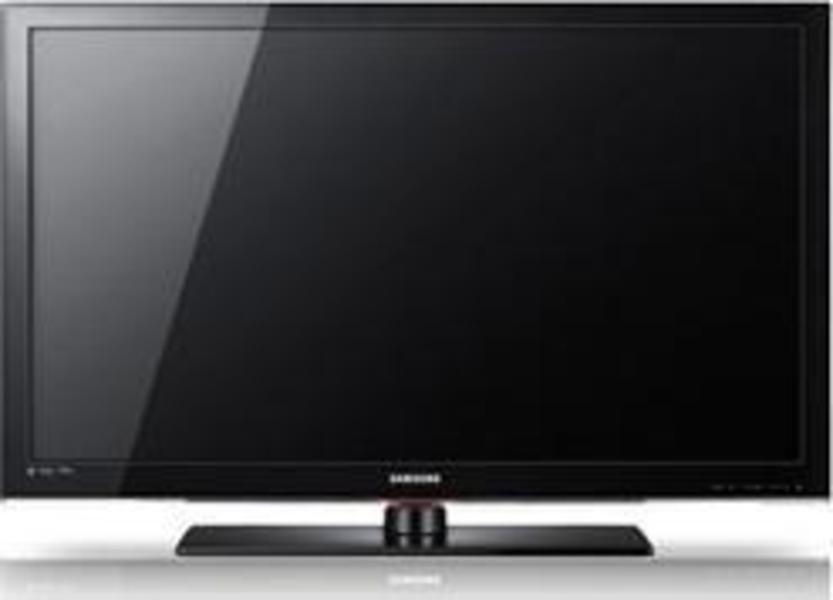Samsung LE37C530 TV