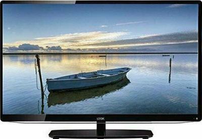 Logik L29HED14 TV