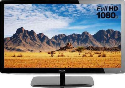 Logik L24FED12 TV