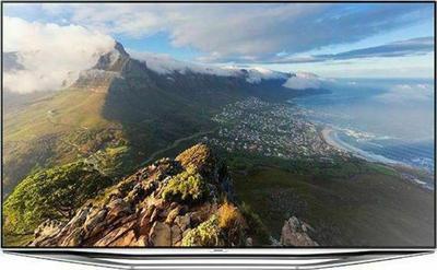 Samsung UN65H7100AFXZA Fernseher