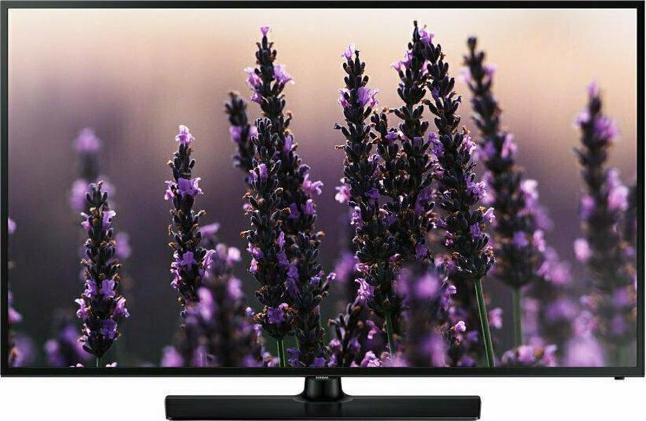 Samsung UA48H5203AR front on