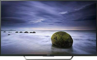 Sony Bravia KD-49XD7005 TV