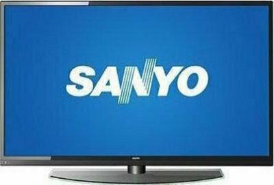 Sanyo DP39D14 Telewizor