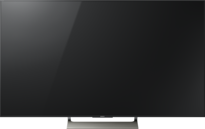 Sony XBR-75X900E TV