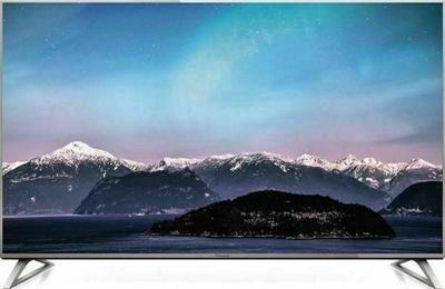 Panasonic TX-50DX703E TV