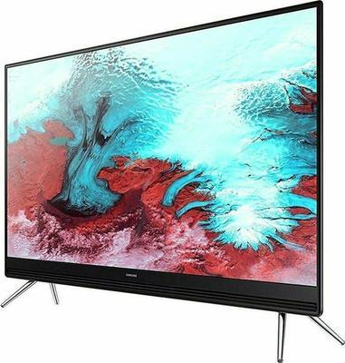 Samsung UE32K5100 TV