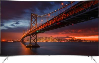 Samsung UE49KS7500 Fernseher
