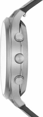 Skagen Hagen Connected SKT1203 Smartwatch