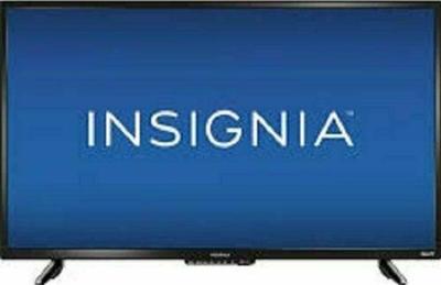 Insignia NS-32D420NA16 Fernseher