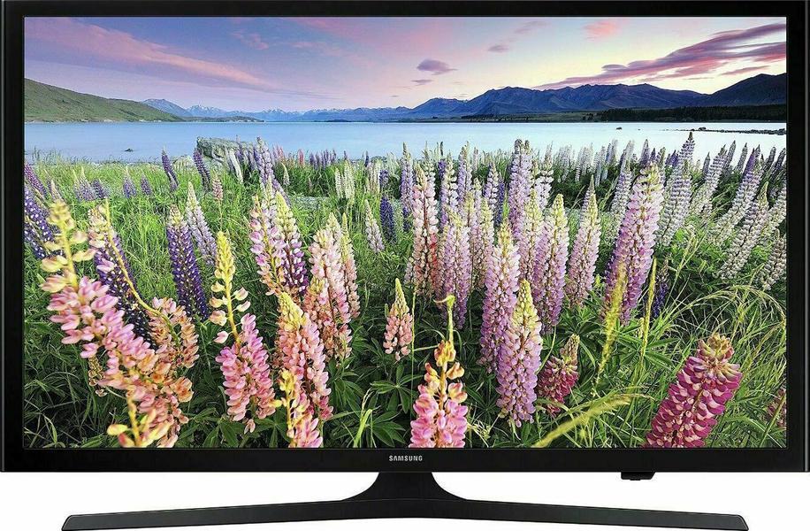 Samsung UN40J5200 TV