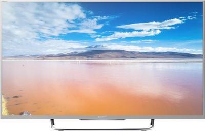 Sony KDL-50W706B TV