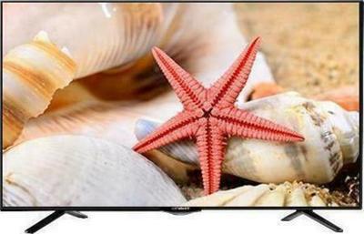 Devant 55CB520 Telewizor