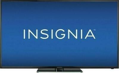 Insignia NS-55D420NA16 Fernseher