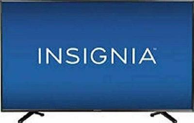 Insignia NS-48DR420NA16 Telewizor