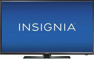Insignia NS-40D420NA16 Telewizor