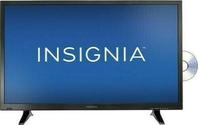 Insignia NS-32DD220NA16 Fernseher